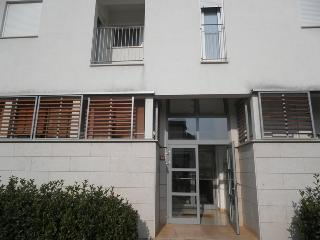 APARTMENT MARIZA, PUNTA, UMAG