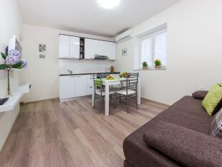 Sympa&Comfy Apt. in Zadar Old Town