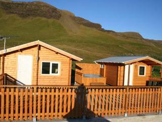 Hlíð Cottage 2, Borgarnes