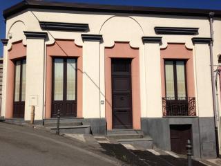 Etna Casa Vacanza  Residenza Maria Letizia - Milo