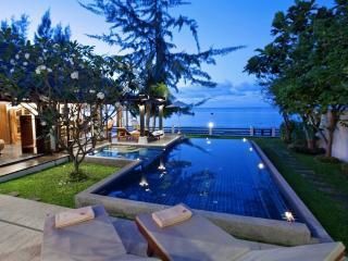 Villa Lilly, Ko Samui