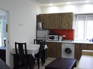 Center of Town Budget Apartment - All Amenities