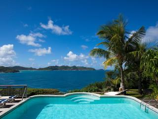 553-Cocoland, St. Barthelemy