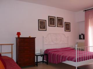 holiday home serenissima