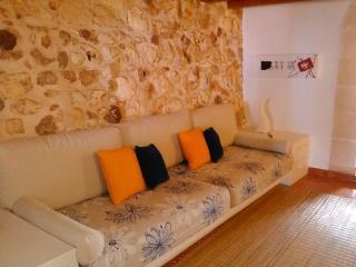 Casa Menorquína centrica restaurada, 3 Plantas., Ciudadela