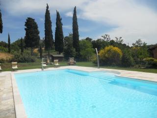 Fornacino, Rapolano Terme