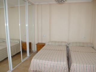 2 bedrooms 2 bathrooms