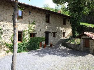 Beautiful newly restored 3 bedroom cascina, Levice