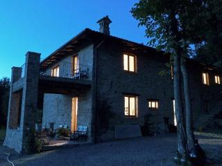 Beautiful newly restored 3 bedroom cascina