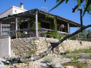 "Ecofinca Lo Favaret - Eco Home ""Escape"""