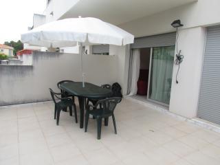 Apartamento 29 en zona Alcanar