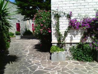 valle d' itria - casa vacanza, Locorotondo