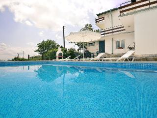 Villa Sanaan, amazing sea view, Sonnenstrand (Sunny Beach)