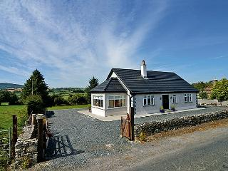 7- Crossbridge, Tinahely