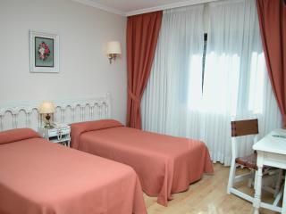 Hotel Stella Maris, Combarro