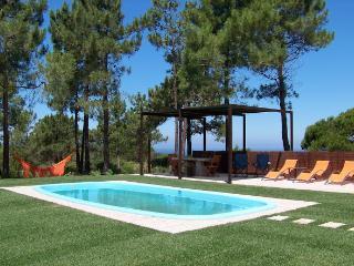 Villa Cabo Espichel, Sesimbra