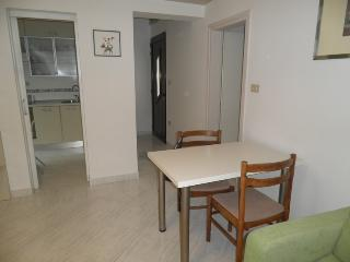 APARTMENT RINA - UMAG, Umag