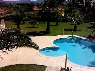 Private Villa, Dalaman Turkey