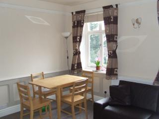 One Bedroom 2, Greater Manchester
