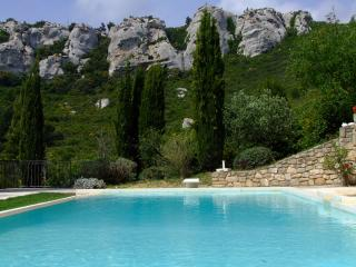 Paradise in Provence