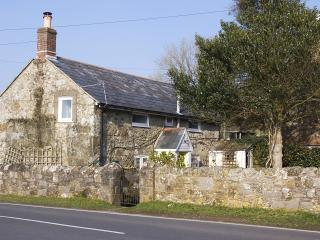 Dairy Cottage, Whitwell