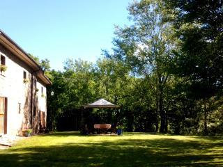 Tenuta Savorgnano Farmhouse