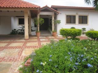Lagos Villa I, Casa de Campo, La Romana, R.D