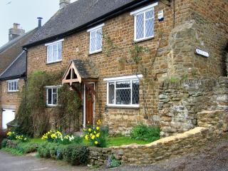Bridge Hill Cottage, Hook Norton