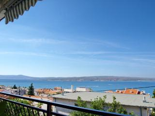 Paden Apartmants No. 2, Crikvenica