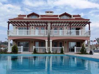 Summer Apartment 16, Fethiye