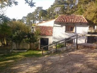 Casa Rural El Seminario