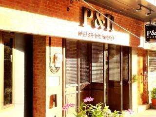 P&R Residence, BANGKOK