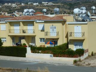 4, Coral Bay Cottages, Paphos