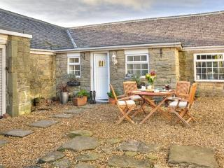 Fellstone Cottage, Whickham, Newcastle upon Tyne