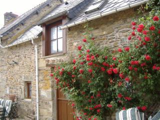 Rose Gite