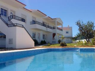 RC-Pata Residence! Flat L in Albufeira 5 min beach, Olhos de Agua