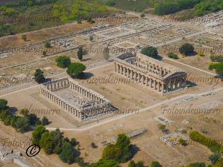 Casa vacanza al mare, Capaccio-Paestum