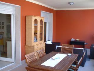 Steffran apartment, Alghero