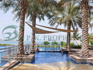 Al Habool 2-bedroom Apartment, Dubai