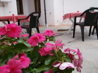 Casa Vacanza Galatina (con giardino)