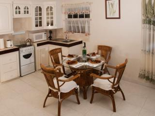 JersonApartments - Your Barbados home, Bridgetown