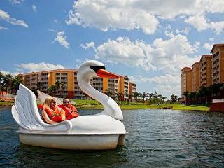 Westgate Vacation Villas 1 Bedroom Free Shuttles   - 1, Kissimmee