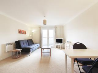 Handleys Ct, Apt 16 - 1 Bed Luxury, Hemel Hempstead