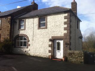The Coach House - In Halton Lea Gate