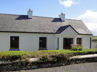 Corner House, Sligo