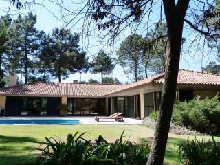Villa Golf, Azeitao