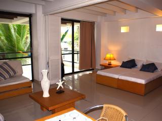 Apartamento Vacacional En San Andres Isla-  Apto 2
