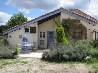 Pallade Vieux, Cazes-Mondenard