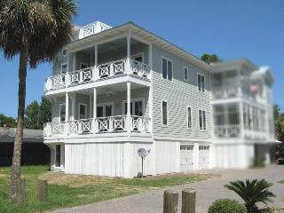 #1506-A 5th Avenue, Tybee Island