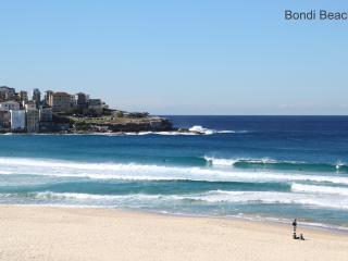 BB010 - Great Property Opposite Bondi Beach